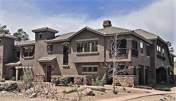 Photo of 1716 Alpine Meadows #1106, Prescott, AZ 86303