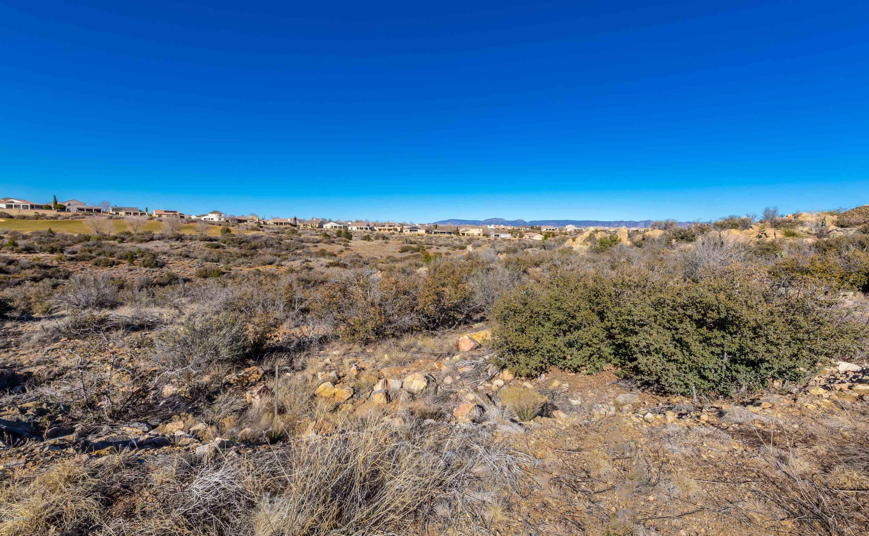 1447  Lucky Draw Drive, Prescott Valley, Arizona