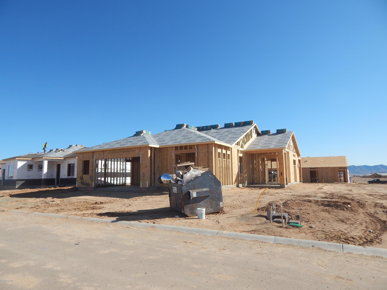 Photo of 6311 Beckett, Prescott Valley, AZ 86314