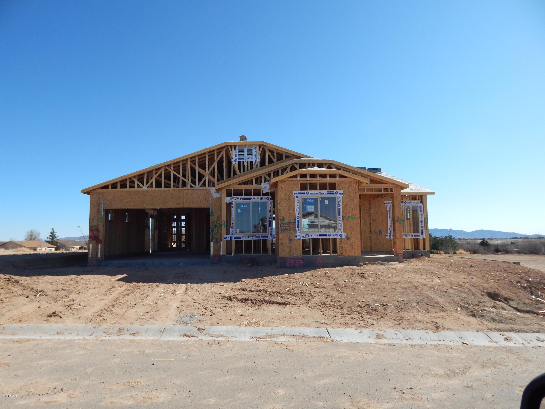 Photo of 6570 Beckett, Prescott Valley, AZ 86314