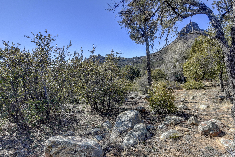Photo of 1310 Covey, Prescott, AZ 86305