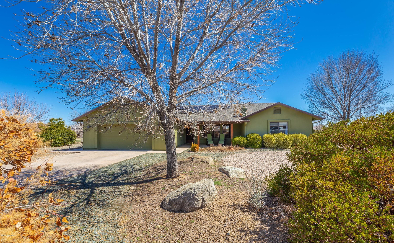 Photo of 517 Grove, Chino Valley, AZ 86323