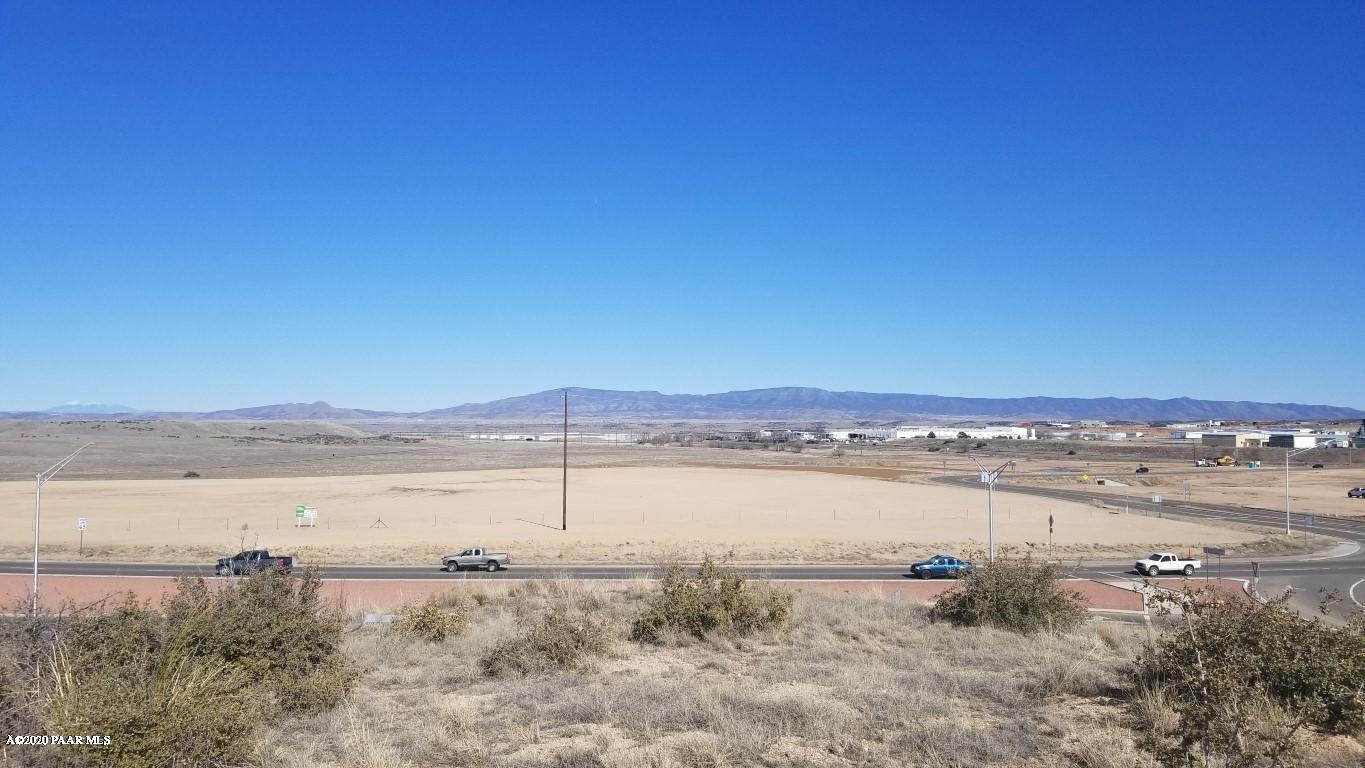 7600  State Route 89 - 6a All, one of homes for sale in Prescott