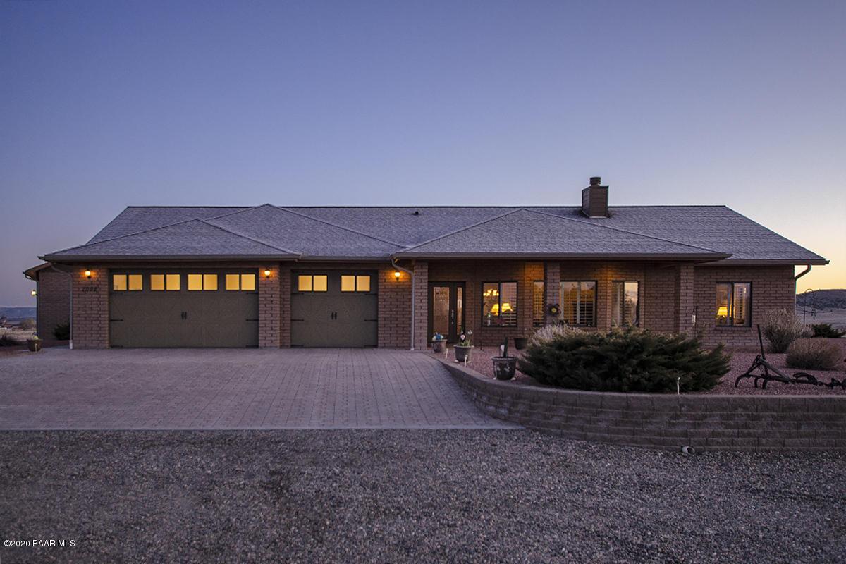 Photo of 1002 Rd 4, Chino Valley, AZ 86323
