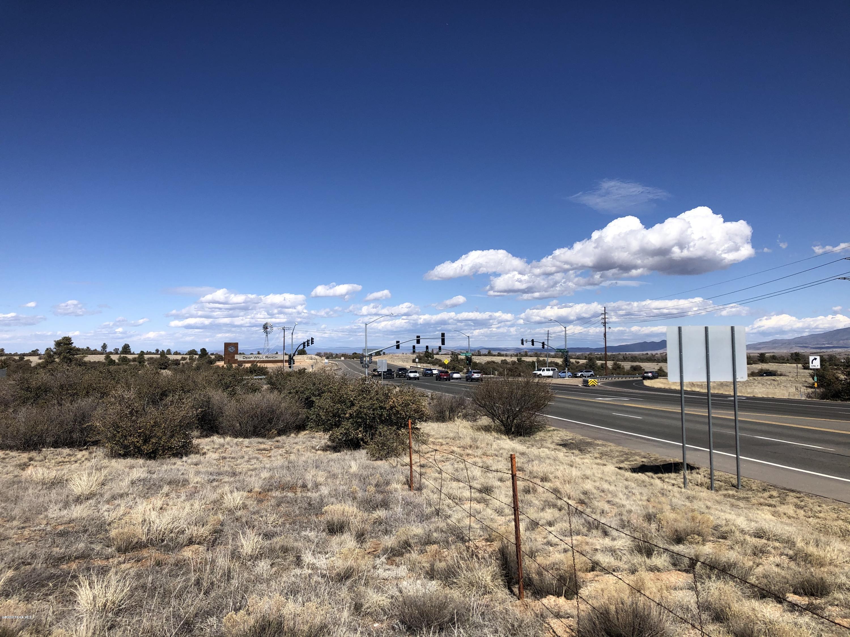 5930  Willow Creek Road, Prescott, Arizona
