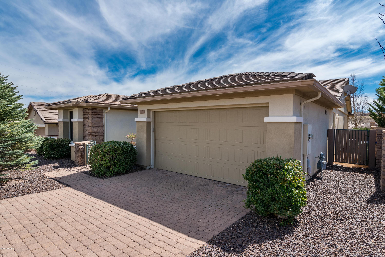 Photo of 1228 Sarafina, Prescott, AZ 86301