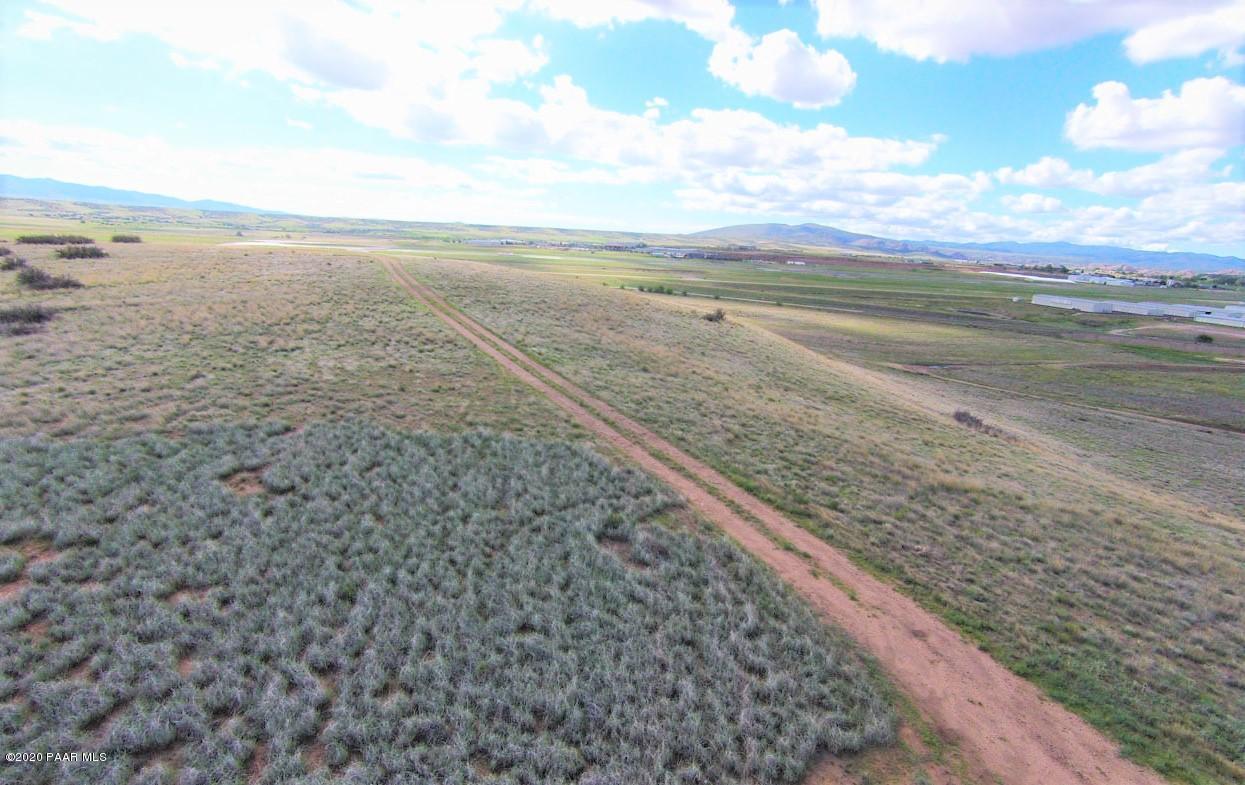 7000  Ruger Road, Prescott, Arizona