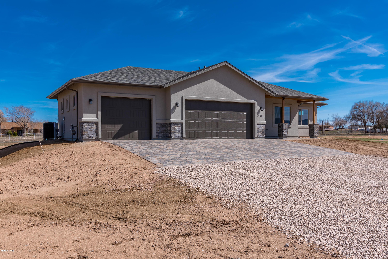 Photo of 61 Smith, Chino Valley, AZ 86323