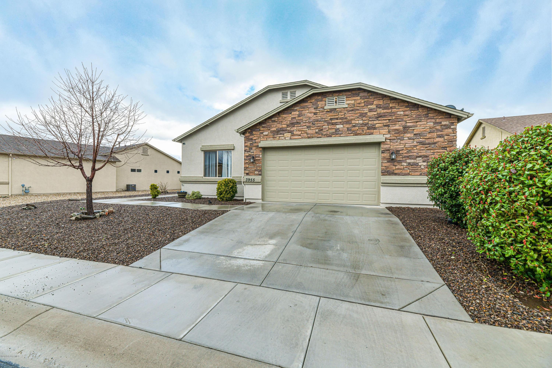 Photo of 3955 Wakefield, Prescott Valley, AZ 86314