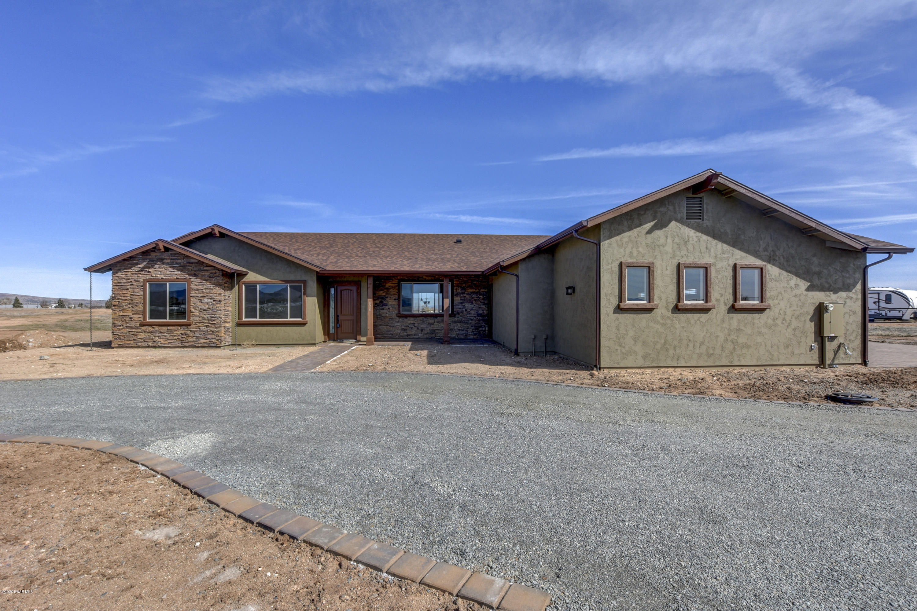 Photo of 1820 Rd 1 South, Chino Valley, AZ 86323