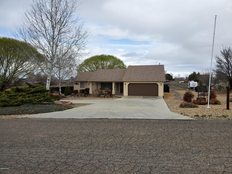Photo of 1802 Ash, Chino Valley, AZ 86323