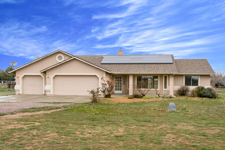 Photo of 912 Center, Chino Valley, AZ 86323