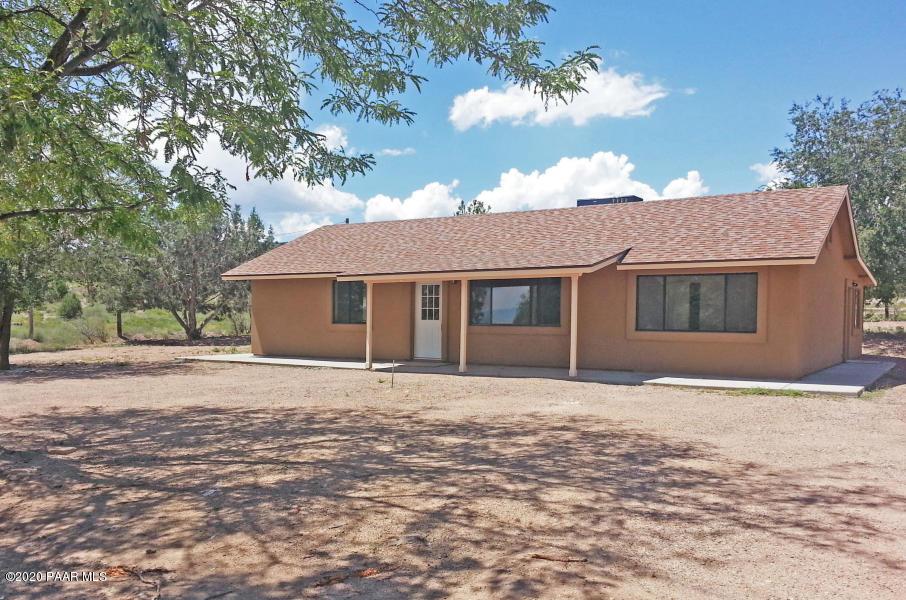 Photo of 4460 Yuma, Chino Valley, AZ 86323