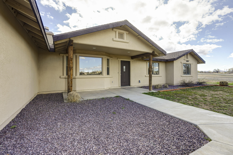 Photo of 187 Sycamore Vista, Chino Valley, AZ 86323