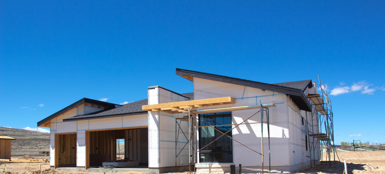 4546 N Morgan Place, Prescott Valley, Arizona