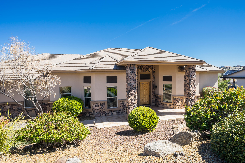 Photo of 1068 Northridge, Prescott, AZ 86301