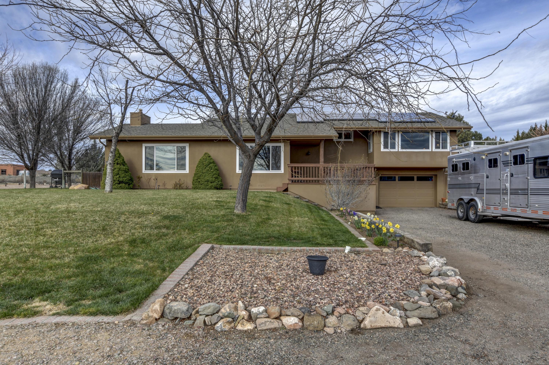 Photo of 3874 Reed, Chino Valley, AZ 86323