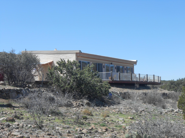 Photo of 5350 Taro, Chino Valley, AZ 86623
