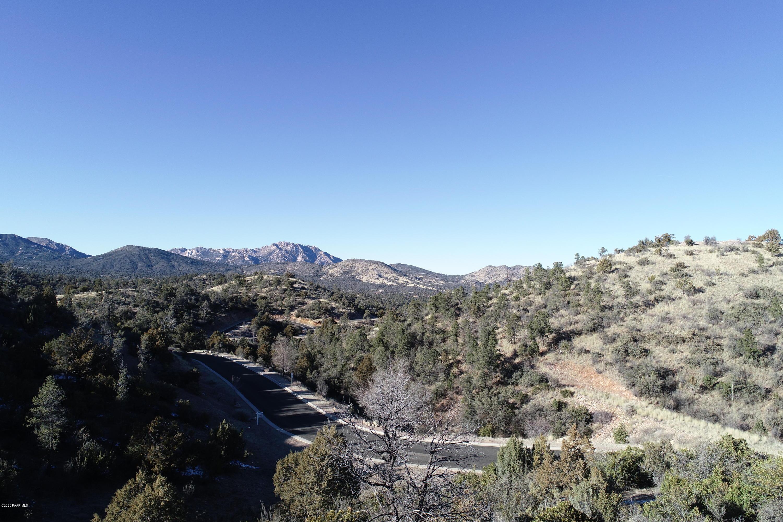 1433  Hollowside Way, Prescott, Arizona