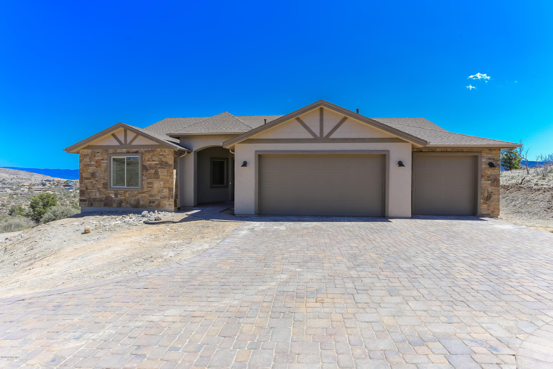 Photo of 1066 Grazer, Prescott, AZ 86301
