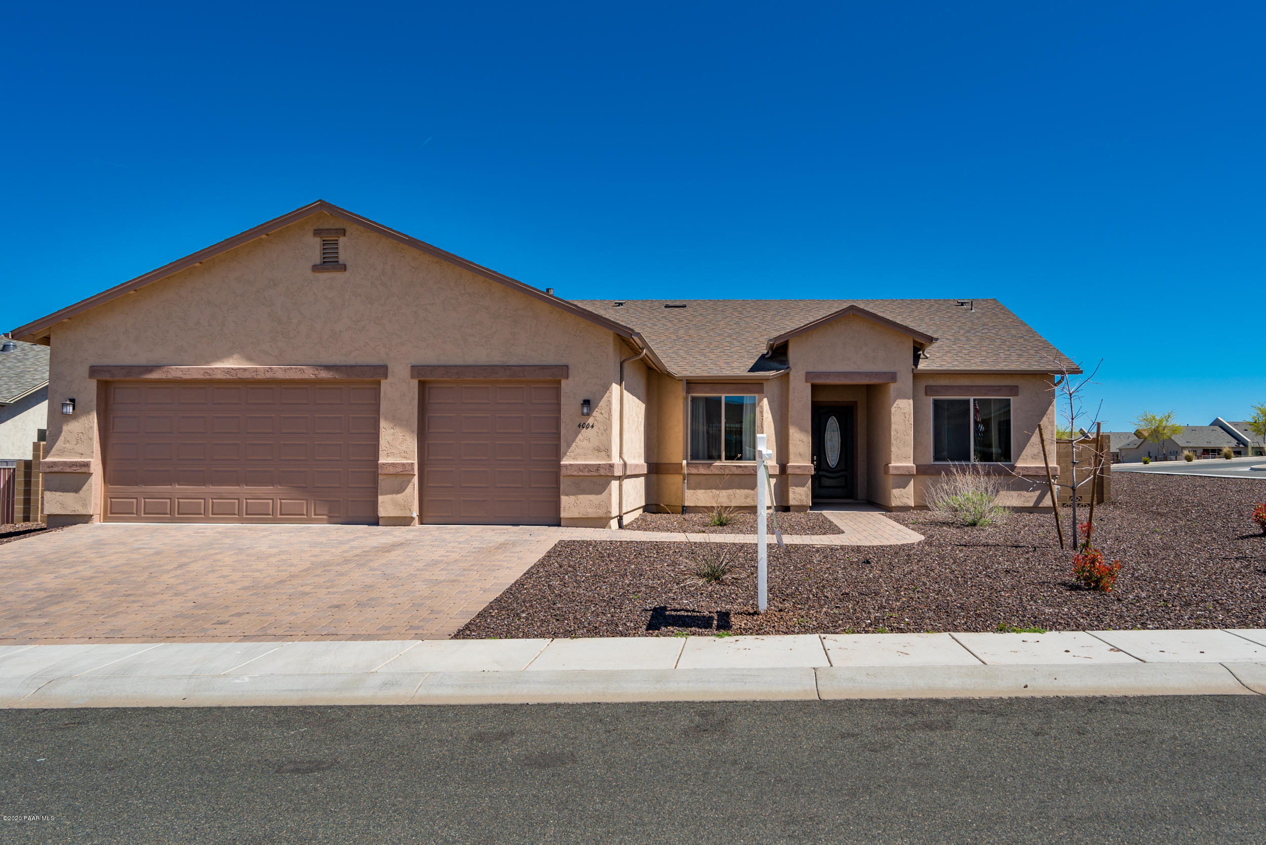 Photo of 4004 Pembroke, Prescott Valley, AZ 86314