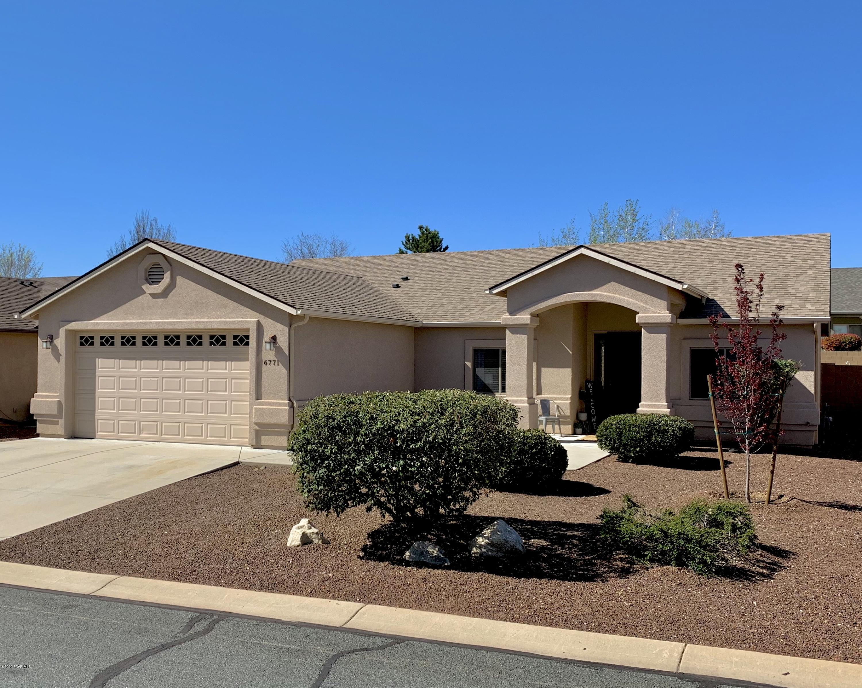 Photo of 6771 Kilkenny, Prescott Valley, AZ 86314