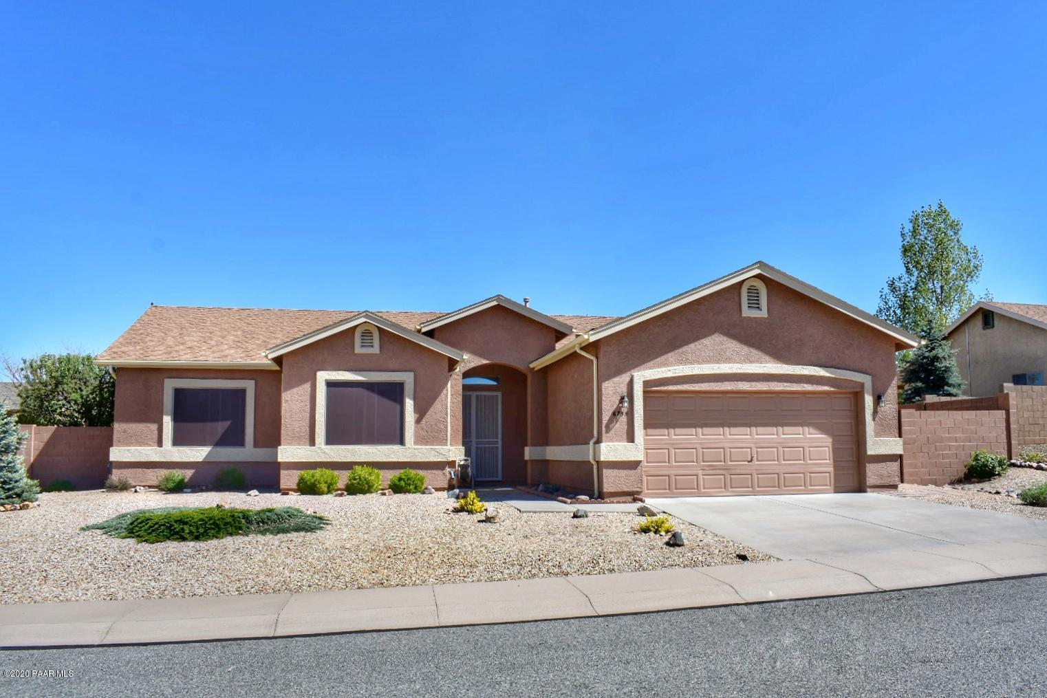Photo of 6735 Desperado, Prescott Valley, AZ 86314