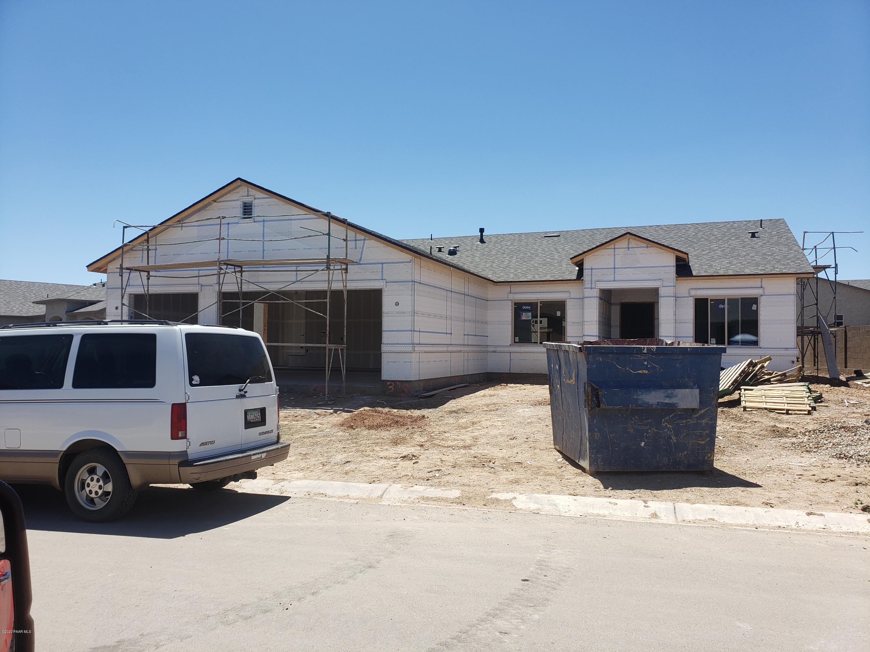 Photo of 6571 Sutton, Prescott Valley, AZ 86314