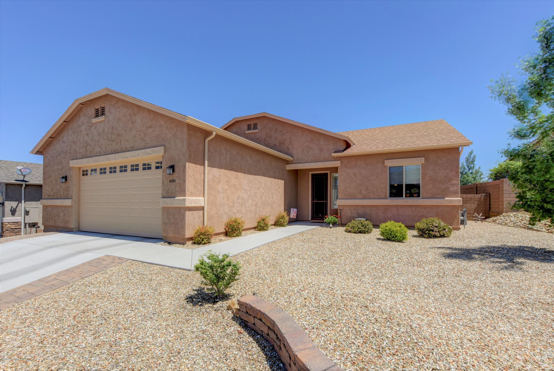 Photo of 4351 Dryden, Prescott Valley, AZ 86314