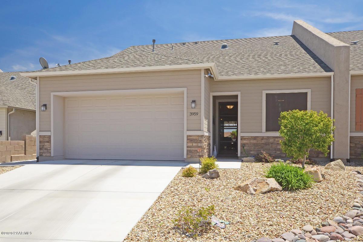 Photo of 3959 Marden, Prescott Valley, AZ 86314