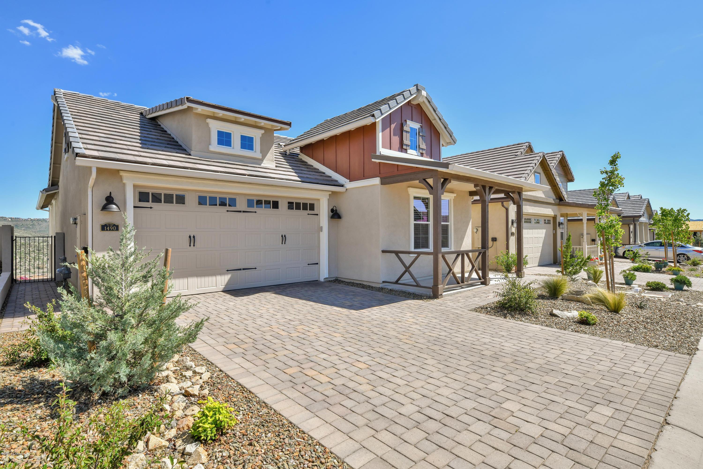 Photo of 1490 Varsity, Prescott, AZ 86301
