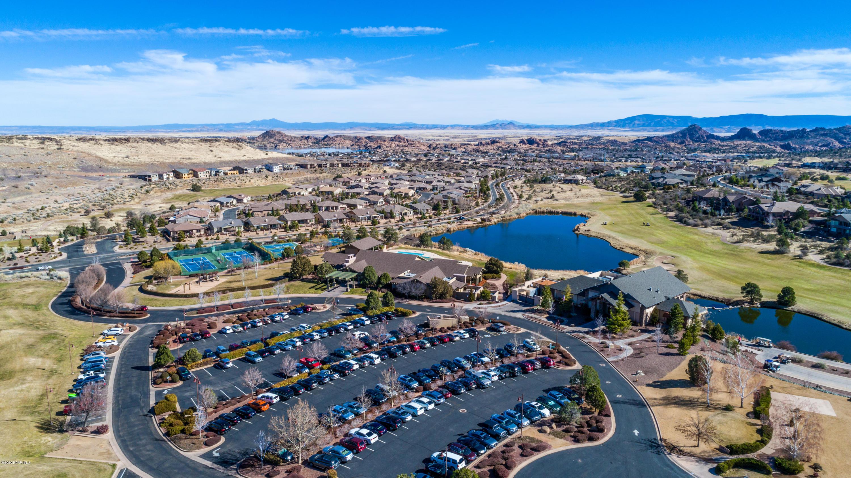Photo of 1474 Varsity, Prescott, AZ 86301