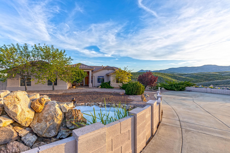 Photo of 11493 Rocky Hill, Dewey-Humboldt, AZ 86327