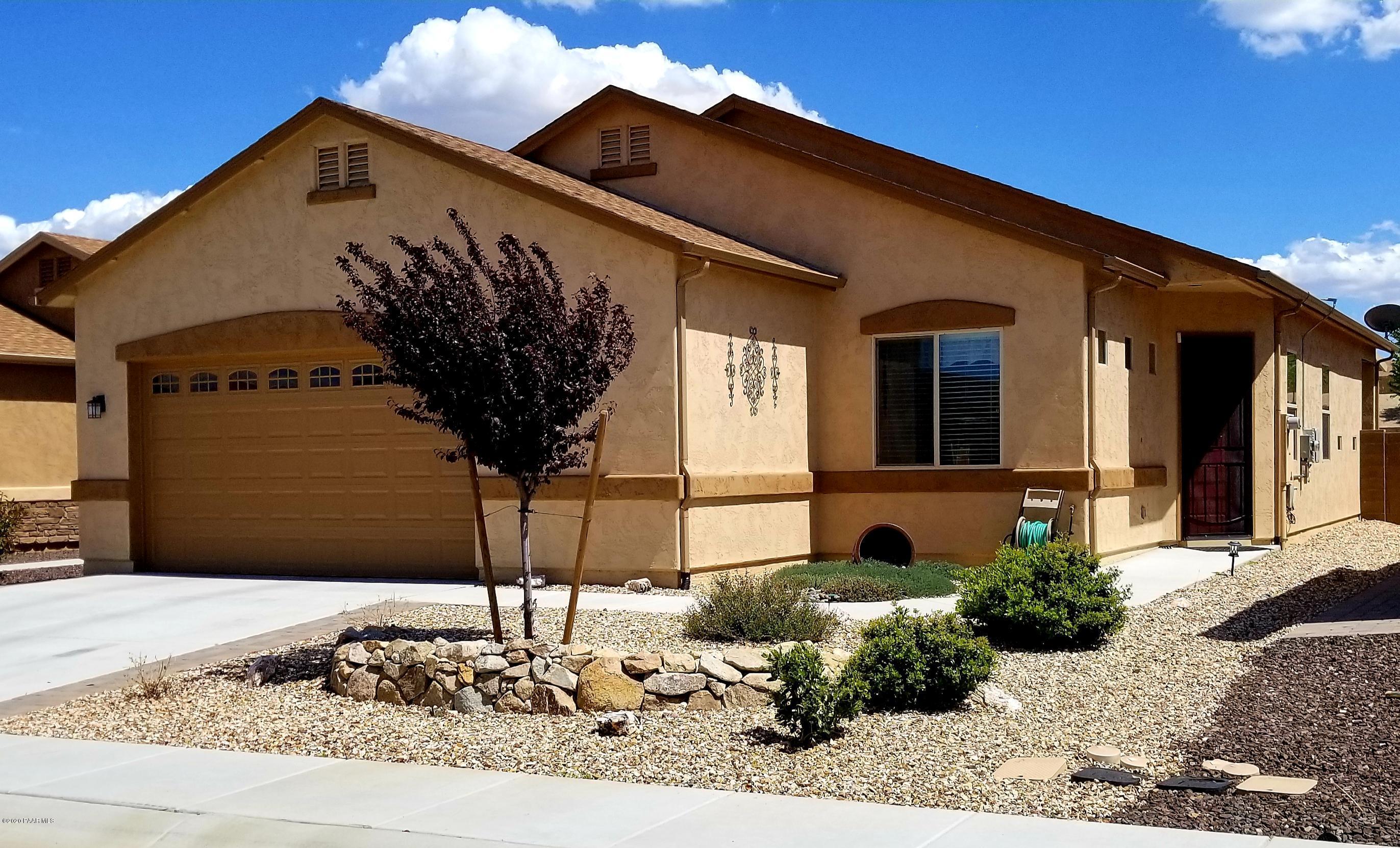 Photo of 4640 Salem, Prescott Valley, AZ 86314