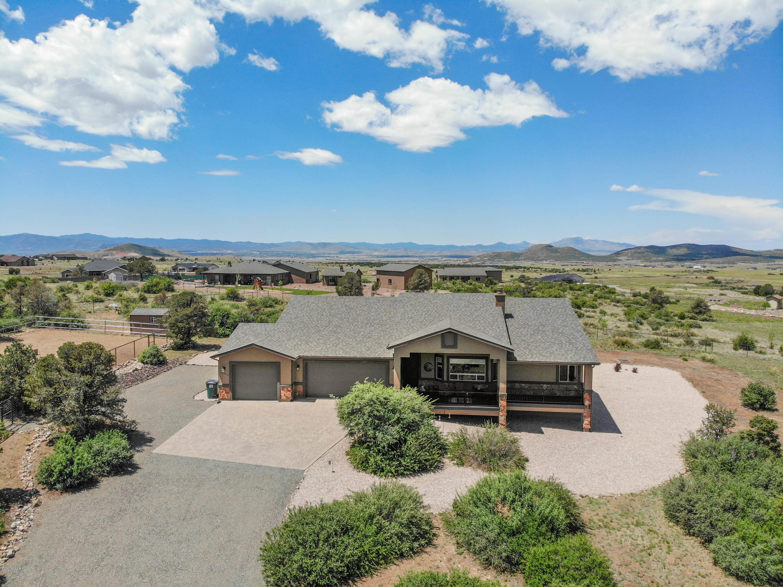 Photo of 14399 Explorer, Prescott Valley, AZ 86315