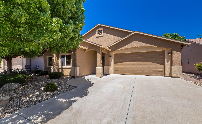 Photo of 5819 Bronco, Prescott Valley, AZ 86314