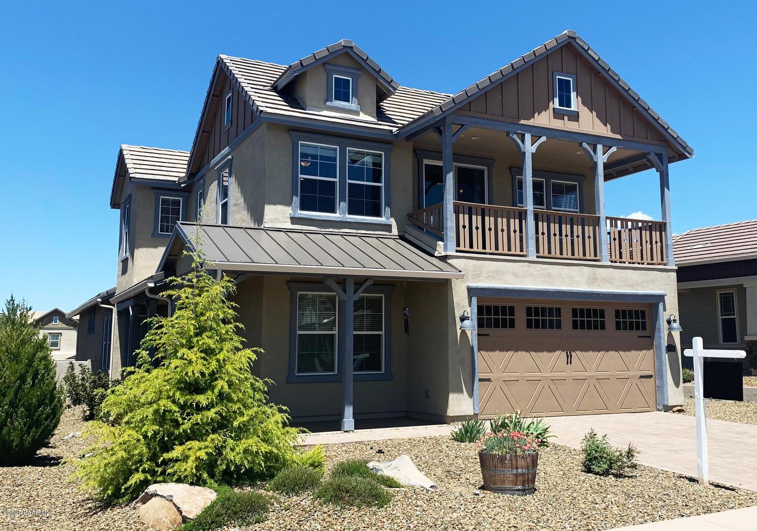 Photo of 1501 Varsity, Prescott, AZ 86301