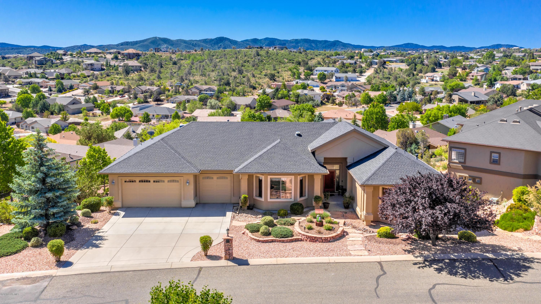 Photo of 106 Juniper Ridge, Prescott, AZ 86301