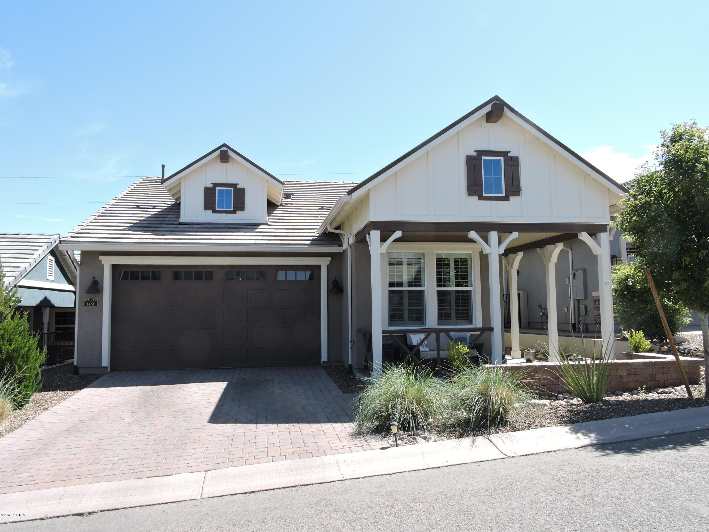 Photo of 1460 Varsity, Prescott, AZ 86301