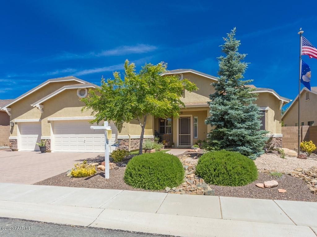 Photo of 6478 Deacon, Prescott Valley, AZ 86314