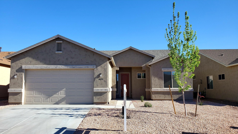 Photo of 6075 Bower, Prescott Valley, AZ 86314