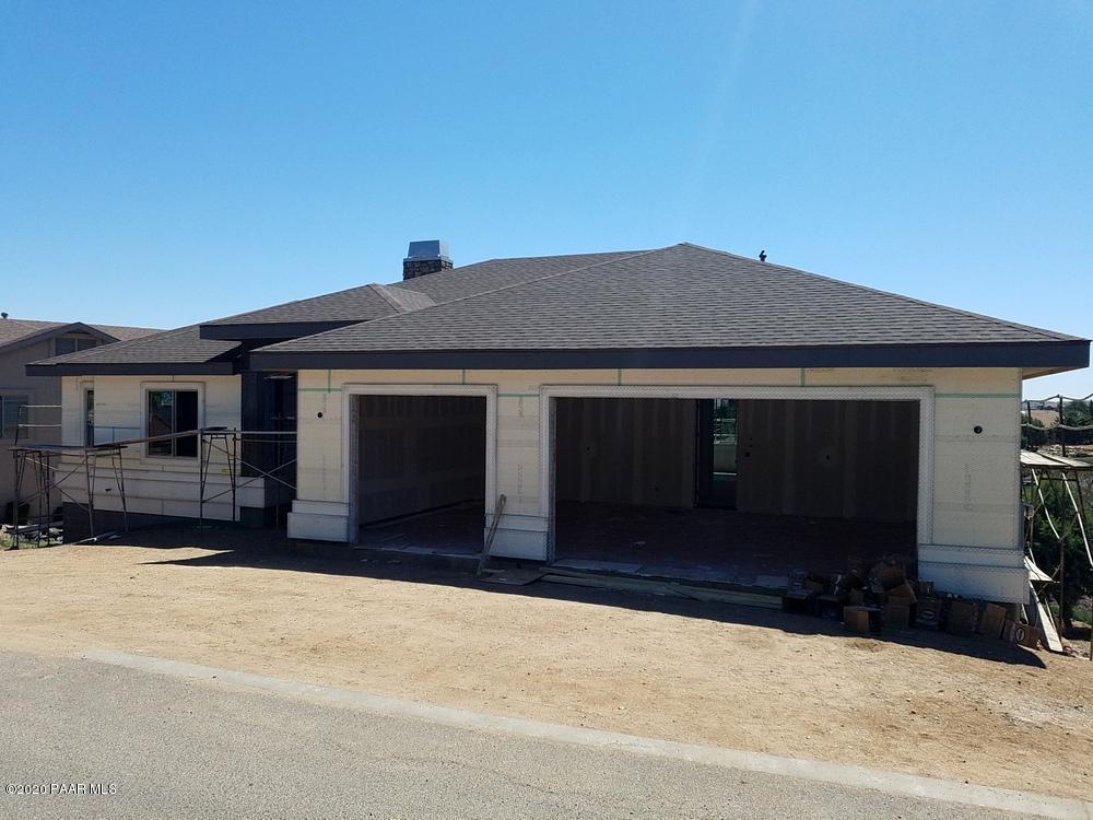 Photo of 2222 Lakewood, Prescott, AZ 86301