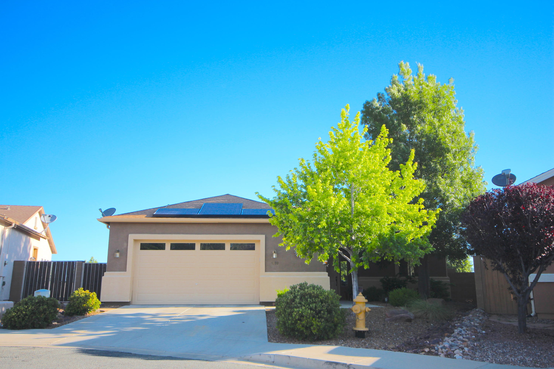 Photo of 4870 Edgemont, Prescott Valley, AZ 86314