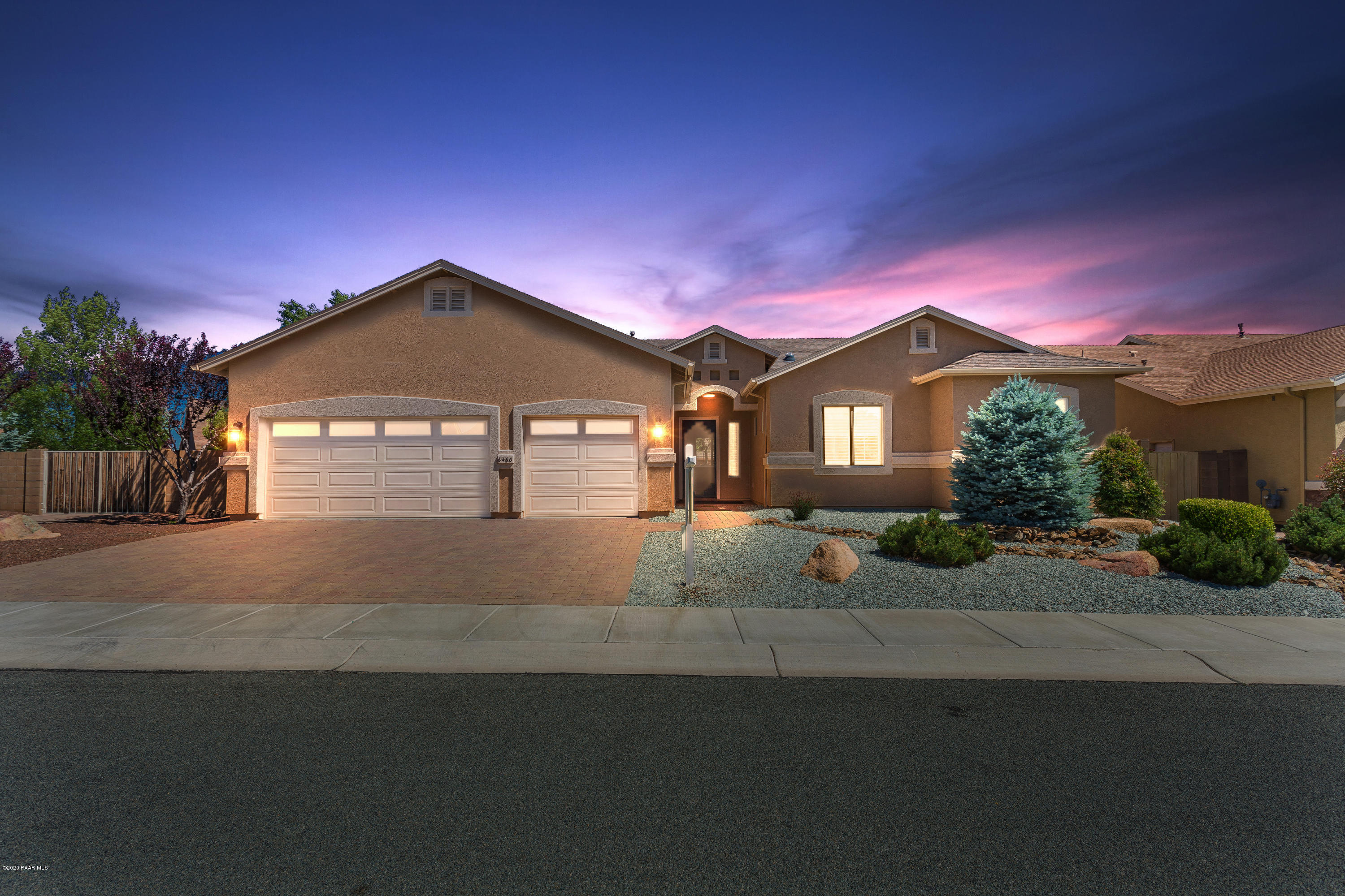 Photo of 6460 Deacon, Prescott Valley, AZ 86314