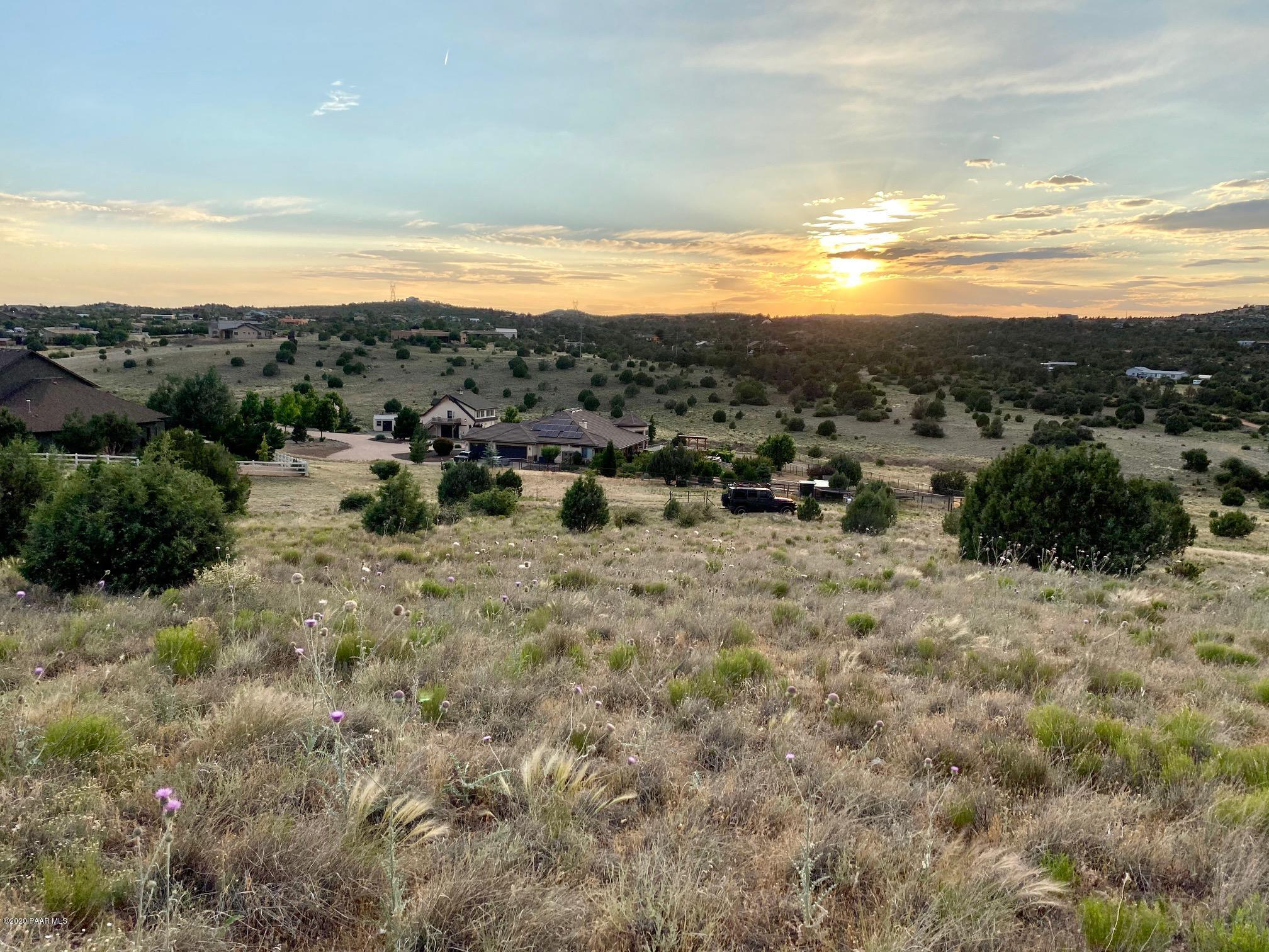 Photo of 11975 Triple Crown, Prescott, AZ 86305