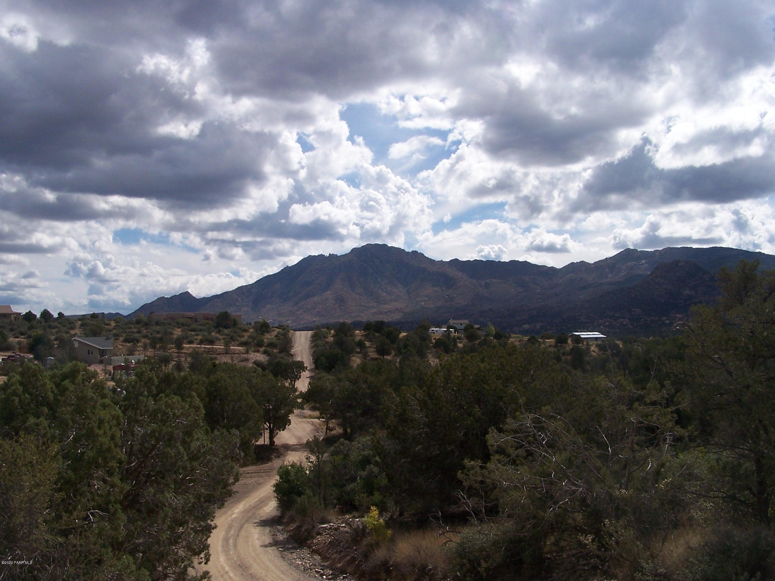 Photo of Bella Tierra Trail, Prescott, AZ 86305