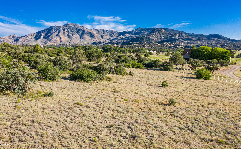 Photo of Buffalo Ridge, Prescott, AZ 86305