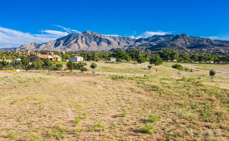 Photo of 001 Mint Creek, Prescott, AZ 86305