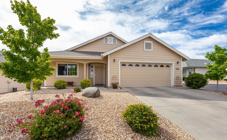 Photo of 1622 Addington, Prescott, AZ 86301