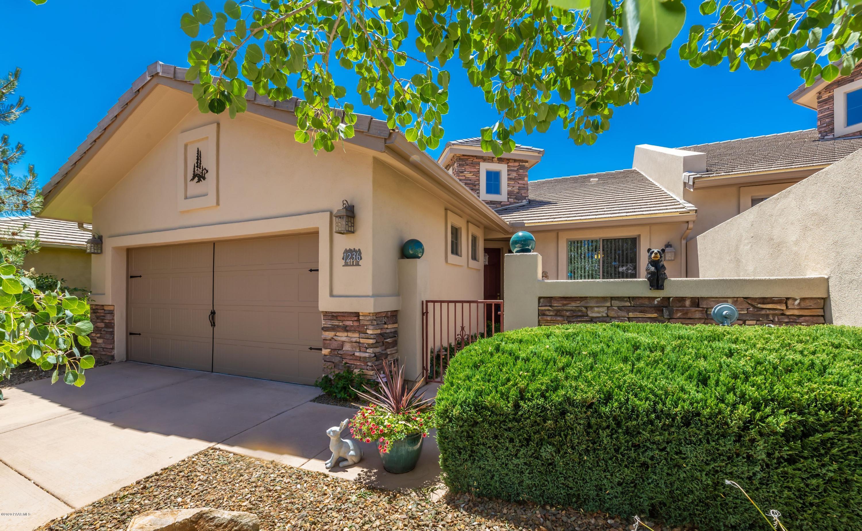 Photo of 1236 Crown Ridge, Prescott, AZ 86301